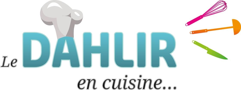 DALHIR-cuisine